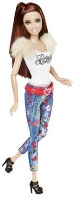 https://cdn0.desidime.com/attachments/photos/254677/medium/3704591barbie-fashionistas-teresa-doll-original-imaedvqs9gxvwguy.jpeg?1480956552