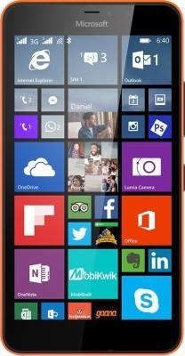 https://cdn0.desidime.com/attachments/photos/254726/medium/3461534microsoft-lumia-640-xl-400x400-imae62q8dh3ept94.jpeg?1480956598
