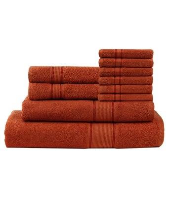 https://cdn0.desidime.com/attachments/photos/254814/medium/3404054Calico-Touch-Orange-Cotton-Towel-SDL627546623-1-c7206.jpg?1480956651