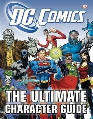 https://cdn0.desidime.com/attachments/photos/254865/medium/3336994dc-comics-ultimate-character-guide-400x400-imadgur9w5wdcydz.jpeg?1480956687
