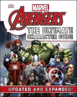 https://cdn0.desidime.com/attachments/photos/254876/medium/538949marvel-the-avengers-the-ultimate-character-guide-400x400-imae2bm69wjacvwg.jpeg?1480956694