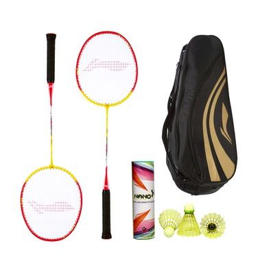 https://cdn0.desidime.com/attachments/photos/254915/medium/3704877LI-NING-Badminton-Kit-SDL015373525-1-aa303.jpg?1480956719