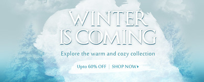 https://cdn0.desidime.com/attachments/photos/254962/medium/3569408hp_winterwear_12sept.jpg?1480956752