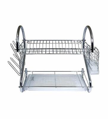 https://cdn0.desidime.com/attachments/photos/254979/medium/3705013home-belle-stainless-steel-utensils-kitchen-rack-home-belle-stainless-steel-utensils-kitchen-rack-hqgie3.jpg?1480956765