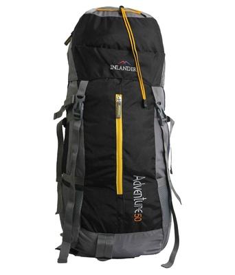 https://cdn0.desidime.com/attachments/photos/255080/medium/3271284Inlander-Black-Polyester-Hiking-Backpack-SDL048279938-1-f182b.jpg?1480956842