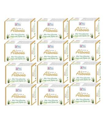 https://cdn0.desidime.com/attachments/photos/255117/medium/3569623Besure-Aloe-Vera-Soap-Pack-SDL040588814-1-b56eb.jpg?1480956862