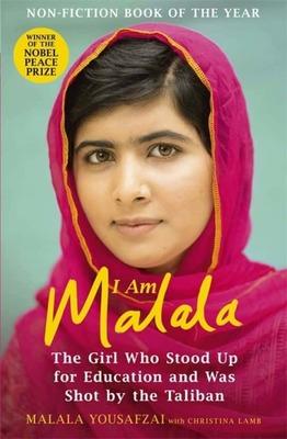 https://cdn0.desidime.com/attachments/photos/255162/medium/3705286i-am-malala-the-girl-who-stood-up-for-education-and-was-shot-by-original-imae2fgrfz2gahyz.jpeg?1480956892