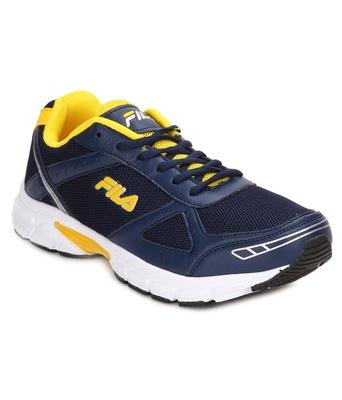 https://cdn0.desidime.com/attachments/photos/255172/medium/3271358Fila-Navy-Running-Shoes-SDL904621692-1-99223.jpg?1480956898
