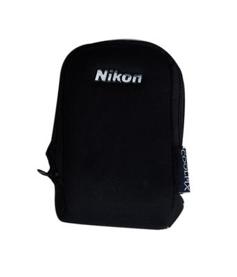 https://cdn0.desidime.com/attachments/photos/255228/medium/3271410Nikon-Coolpix-Camera-Bag-SDL496462158-1-b41a6.jpg?1480956942