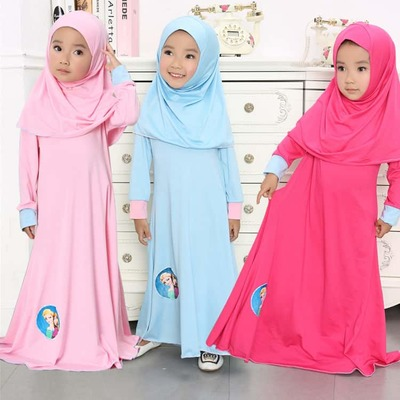 https://cdn0.desidime.com/attachments/photos/255327/medium/34621792015-muslim-long-sleeve-children-s-dress-djellaba-maxi-cotton-dubai-robe-arab-traditional-cartoon-clothing.jpg?1480957012