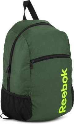https://cdn0.desidime.com/attachments/photos/255763/medium/3462771z98804-reebok-backpack-combi-lp-bpk-400x400-imae5hj7qcys8zjd.jpeg?1480957286