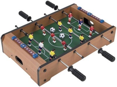 https://cdn0.desidime.com/attachments/photos/255971/medium/3272193fantasy-india-mini-wooden-table-top-soccer-game-400x400-imaef6p4xkes7udw.jpeg?1480957415