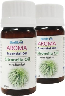 https://cdn0.desidime.com/attachments/photos/256012/medium/3463021healthvit-30-aroma-citronella-essential-oil-pack-of-2-400x400-imae7sz8baz8fsxu.jpeg?1480957444