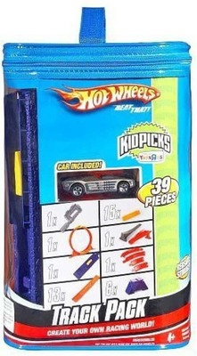 https://cdn0.desidime.com/attachments/photos/256069/medium/3705907hot-wheels-track-pack-39-includes-reuseable-storageyour3375-original-imaefqhbpmvcbgfz.jpeg?1480957496