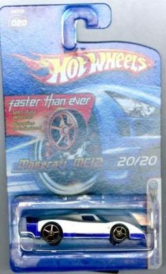 https://cdn0.desidime.com/attachments/photos/256074/medium/3705910hot-wheels-g6735-original-imaefqhb2tc2yagz.jpeg?1480957500