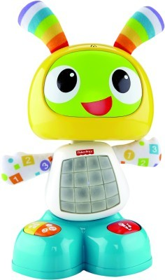 https://cdn0.desidime.com/attachments/photos/256111/medium/3463126fisher-price-bright-beats-dance-move-beat-400x400-imaegwgjmfnwnanr.jpeg?1480957535