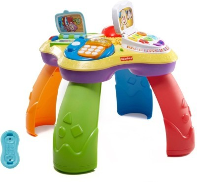 https://cdn0.desidime.com/attachments/photos/256252/medium/3463242fisher-price-laugh-n-learn-puppy-and-pals-learning-table-400x400-imadsn47h8hghq45.jpeg?1480957607