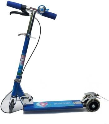 https://cdn0.desidime.com/attachments/photos/256324/medium/3272545zaprap-rollerboard-3-wheel-kids-kick-scooter-with-brakes-bell-400x400-imae9t7amz5yyfgw.jpeg?1480957642