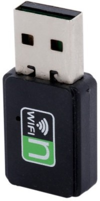 https://cdn0.desidime.com/attachments/photos/256412/medium/3272601crocon-300mbps-wireless-network-card-mini-usb-router-wifi-400x400-imaedg4yyfmyzkhg.jpeg?1480957681