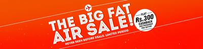 https://cdn0.desidime.com/attachments/photos/256424/medium/340593325548-The-big-fat-air-sale-Domestic-1440x350.jpg?1480957683