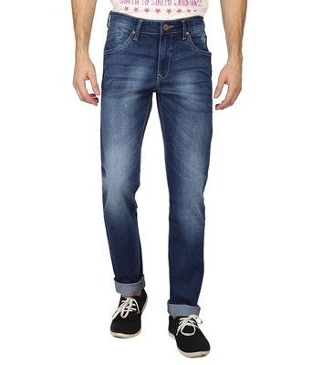 https://cdn0.desidime.com/attachments/photos/256434/medium/3272614Pepe-Jeans-Blue-Slim-Fit-SDL133400228-1-16785.jpg?1480957691