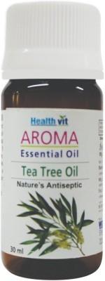 https://cdn0.desidime.com/attachments/photos/256524/medium/3272683healthvit-30-aroma-tea-tree-essential-oil-powerful-antiseptic-400x400-imae4zdfvfjeggv8.jpeg?1480957734