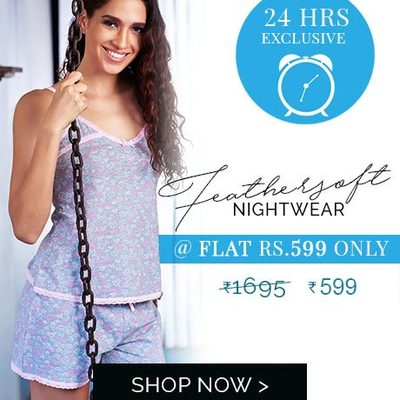 https://cdn0.desidime.com/attachments/photos/256538/medium/3571378sleepwear_flat599_rect_12_09.jpg?1480957742