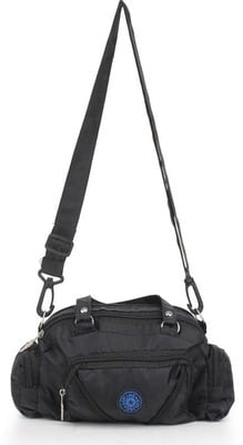 https://cdn0.desidime.com/attachments/photos/256582/medium/3706575ca0-black-kripling-cottage-accessories-sling-bag-slo4-original-imaegz5mygfgzhaz.jpeg?1480957765