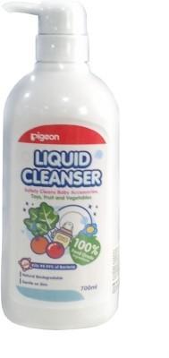 https://cdn0.desidime.com/attachments/photos/256615/medium/327273912960-pigeon-700-liquid-cleanser-for-nursing-products-400x400-imadj8bm7y8gyjx3.jpeg?1480957783
