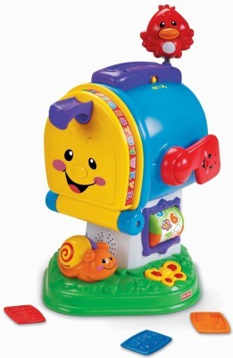 https://cdn0.desidime.com/attachments/photos/256715/medium/3463752fisher-price-laugh-learn-learning-letters-mailbox-400x400-imae5hs9f6kza7gu.jpeg?1480957846