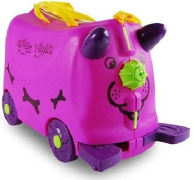 https://cdn0.desidime.com/attachments/photos/256814/medium/3463813qx-3335p-toys-bhoomi-kids-ride-on-travel-bag-kids-mini-trunk-400x400-imaeafmfy5vgjujv.jpeg?1480957893