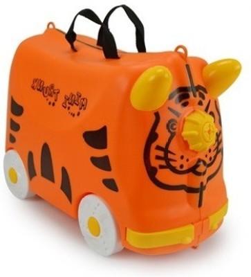 https://cdn0.desidime.com/attachments/photos/256821/medium/3463813qx-3335o-toys-bhoomi-kids-ride-on-travel-bag-kids-mini-trunk-400x400-imaeafm4dwbcrbhg.jpeg?1480957896