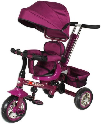 https://cdn0.desidime.com/attachments/photos/256940/medium/3707121toyhouse-b32-2-luxury-tricycle-purple-original-imaenr4pgyrbjxem.jpeg?1480957956