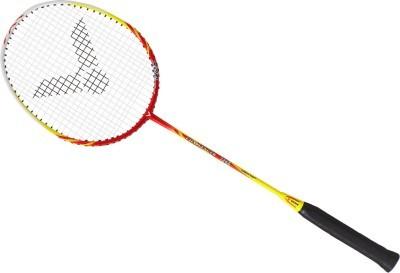 https://cdn0.desidime.com/attachments/photos/256977/medium/3463956g5-victor-badminton-racquet-challenger-7266-400x400-imadkbhya3syc96k.jpeg?1480957975