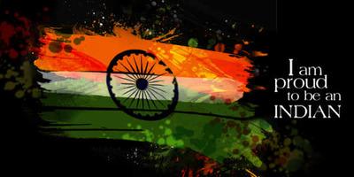 https://cdn0.desidime.com/attachments/photos/256990/medium/3517827I-am-proud-to-be-an-indian.jpg?1480957981