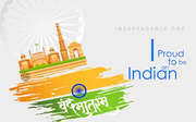 https://cdn0.desidime.com/attachments/photos/257313/medium/3518143Indian_Independence_Day_15th_August.jpg?1480958128