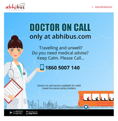 https://cdn0.desidime.com/attachments/photos/257356/medium/3464250abhibus-doctor-on-call.jpg?1480958156