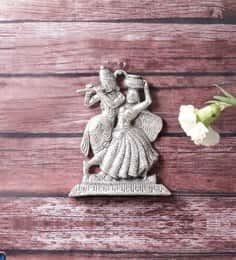 https://cdn0.desidime.com/attachments/photos/257365/medium/3707640little-india-silver-metal-lord-radha-krishna-antique-white-idol-little-india-silver-metal-lord-radha-bulvgu.jpg?1480958161