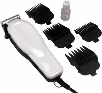 https://cdn0.desidime.com/attachments/photos/257403/medium/3707708andis-mr1-easy-cut-home-grooming-kit-clipper-original-imadk2megemykayh.jpeg?1480958186