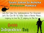 https://cdn0.desidime.com/attachments/photos/257454/medium/3518389India_Independence_Day_Messages_Quotes_SMS_3.jpg?1480958208