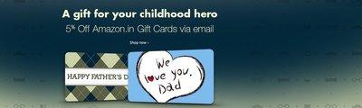 https://cdn0.desidime.com/attachments/photos/257482/medium/3406980Hero-slider_fathers-day-ecg-1.jpg?1480958225