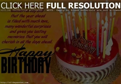 https://cdn0.desidime.com/attachments/photos/257631/medium/3572574Happy-Birthday-Quotes-For-Friends-On-Facebook.png?1480958326