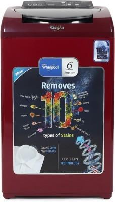 https://cdn0.desidime.com/attachments/photos/257654/medium/3464593whirlpool-stainwash-d-clean-dc62-400x400-imaed57hmwzbq5zr.jpeg?1480958341