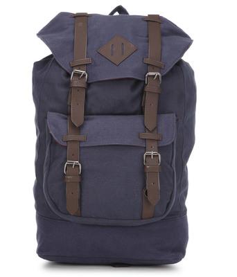 https://cdn0.desidime.com/attachments/photos/257851/medium/3519028Celio-Bipack1-Blue-Backpack-SDL950505848-1-3b754.jpg?1480958468