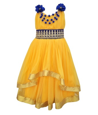 https://cdn0.desidime.com/attachments/photos/258304/medium/3465399Kids-Rock-Yellow-Long-Sleeveless-SDL192880458-1-55d2f.jpg?1480958712