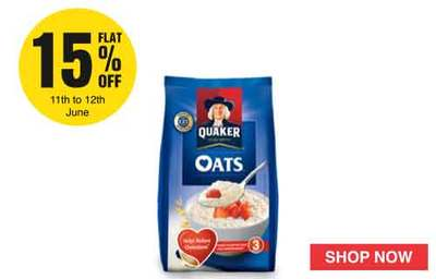 https://cdn0.desidime.com/attachments/photos/258349/medium/3407981quaker-1kg-jun10-12.jpg?1480958743