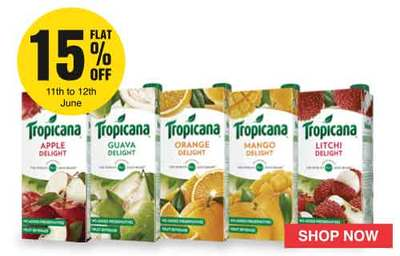 https://cdn0.desidime.com/attachments/photos/258357/medium/3407981tropicana-delight-1litre-jun10-12.jpg?1480958748