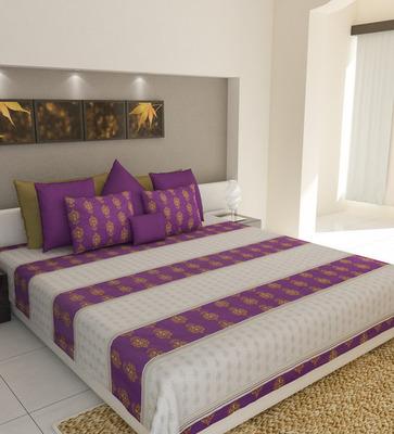 https://cdn0.desidime.com/attachments/photos/258439/medium/3274641bombay-dyeing-purple-celsia-double-bedsheet-set-bombay-dyeing-purple-celsia-double-bedsheet-set-qrvri1.jpg?1480958806