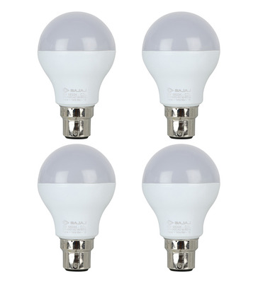 https://cdn0.desidime.com/attachments/photos/258483/medium/3408073bajaj-9-watt-led-bulb-pack-of-4-cool-white-bulbs--bajaj-9-watt-led-bulb-pack-of-4-cool-white-bulbs--dwrqlk.jpg?1480958922
