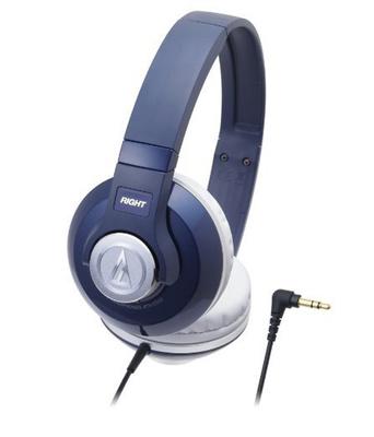https://cdn0.desidime.com/attachments/photos/258582/medium/3465613Audio-Technica-ATH-S500-NV-SDL844867572-1-85b25.jpg?1480958991